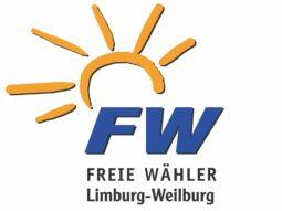 Freie Waehler