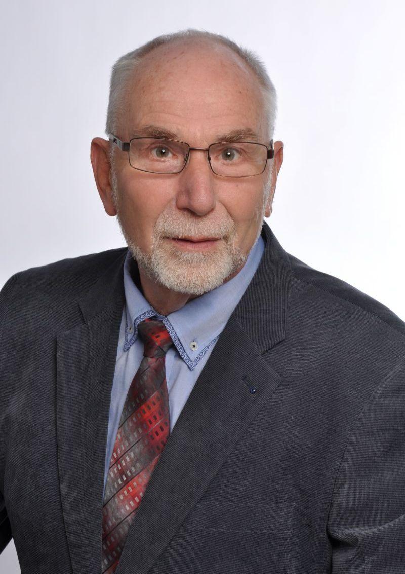 Valentin Bleul