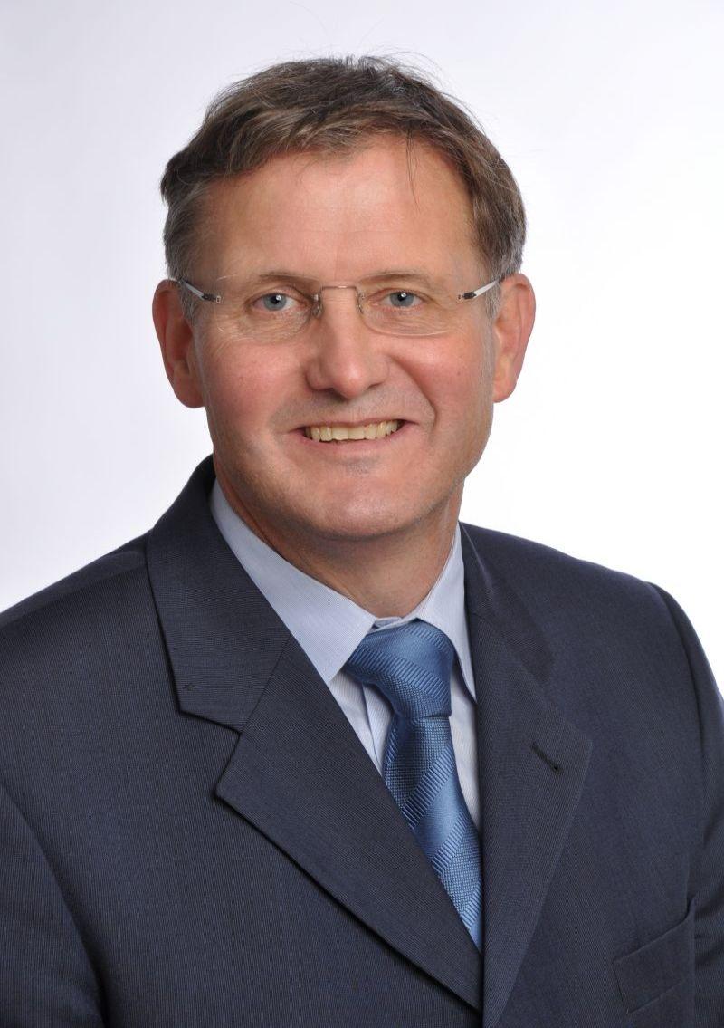 Markus Sabel