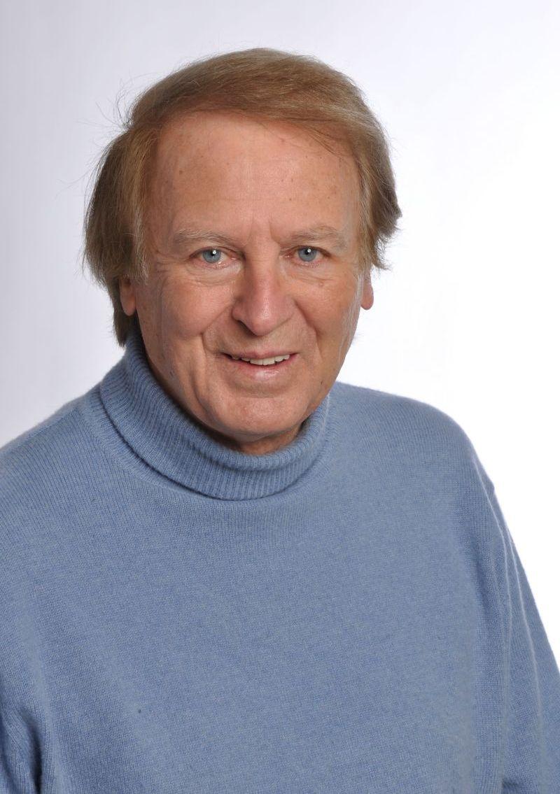 Gerhard Würtz