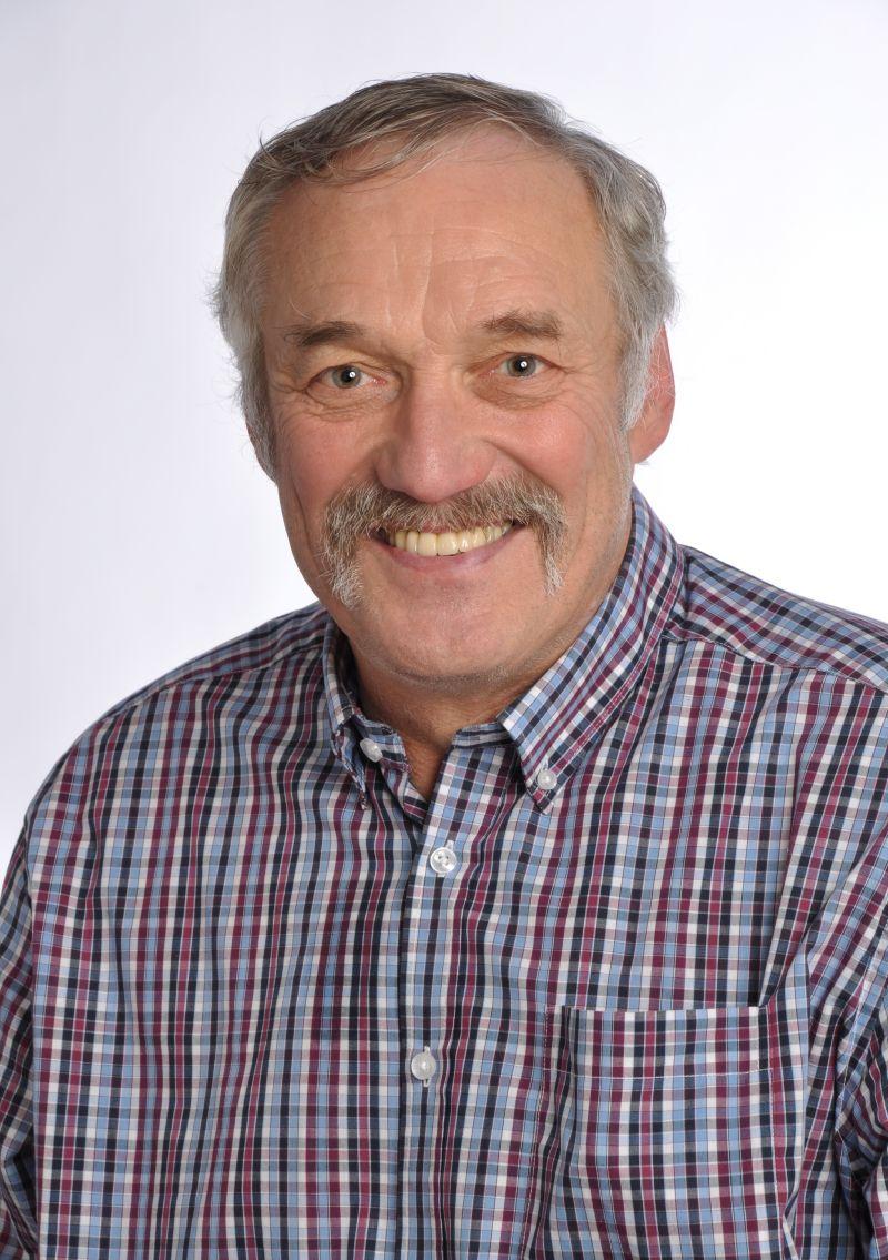 Nikolaus Hannappel